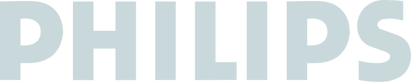 Philips_logo-svg