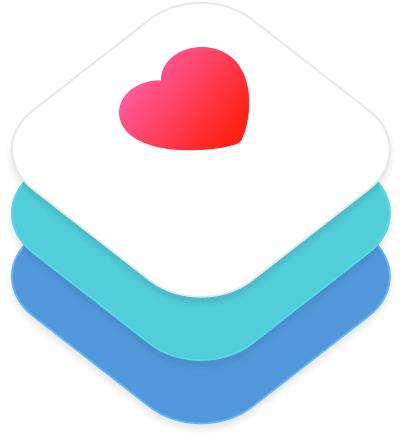 apple-health-kit-logo