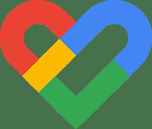 google-fit-logo