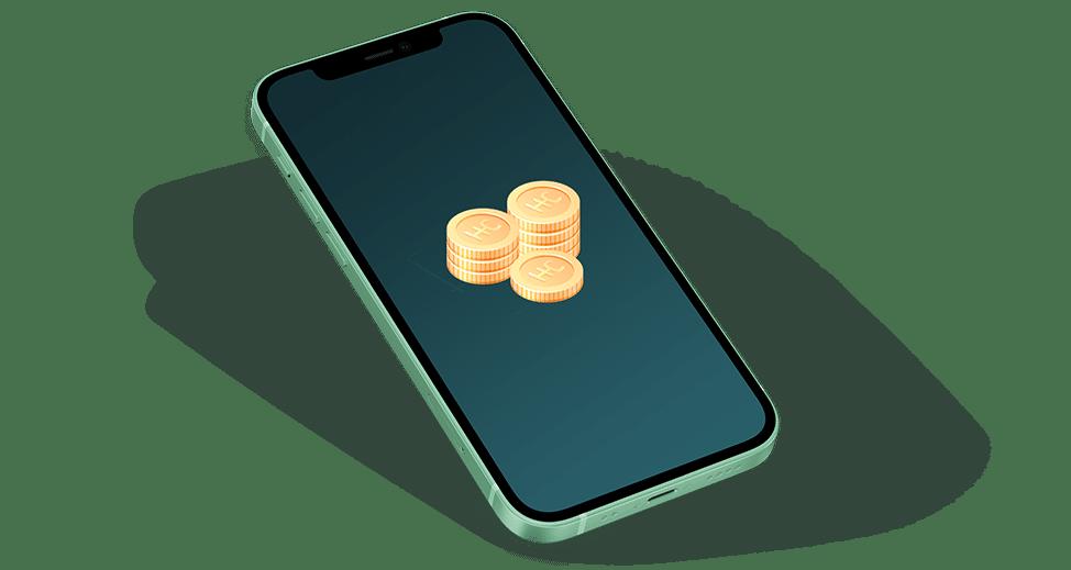home-rewards-coins