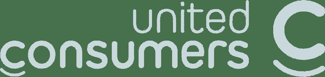 unitedconsumers (1)