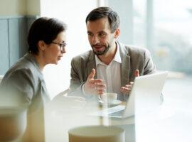 HR presentation - employeevitality