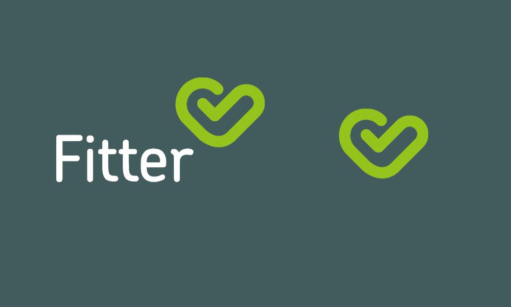 fitter-color-dark-green-bg