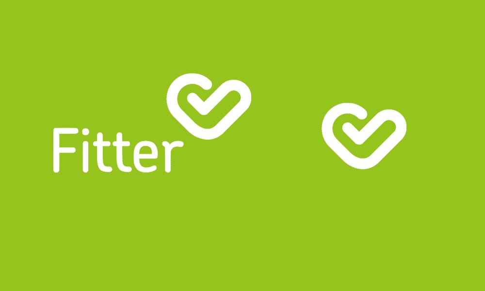 fitter-color-green-bg