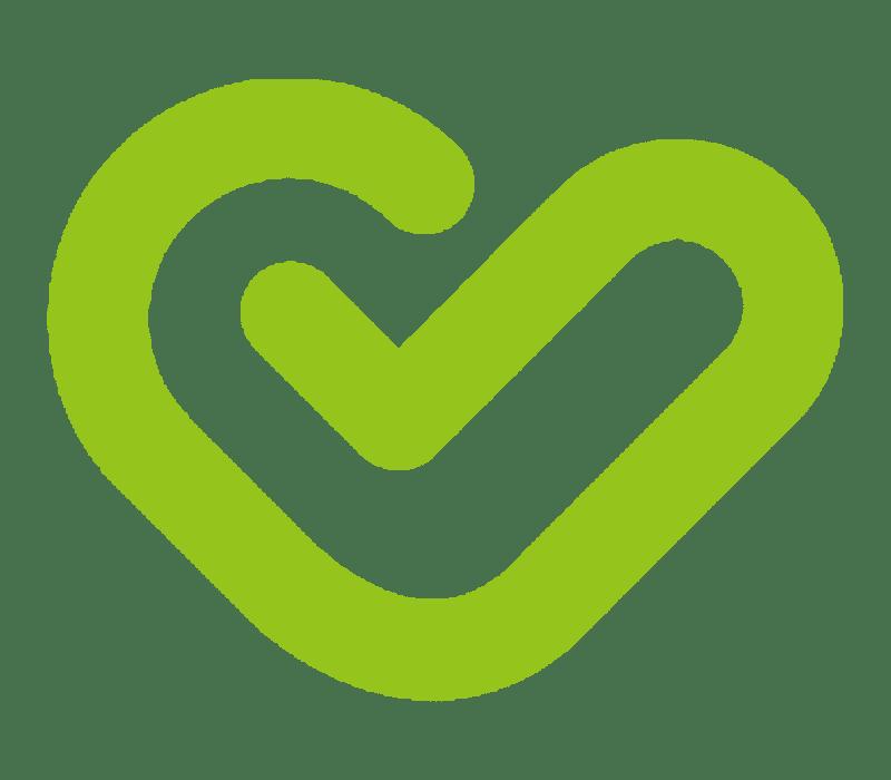 fitter-logo-vignet