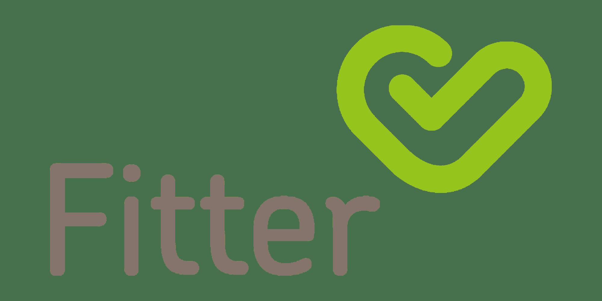 fitter-logo