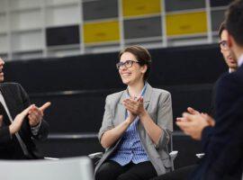 Rewarding healthy behavior of employees