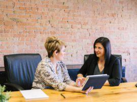 Employee vitality platform